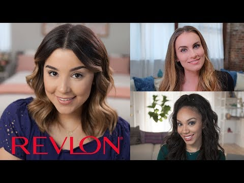 Back to School's Hottest Makeup Looks For Fall | Revlon