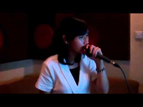 [SOLO] Lika Nakashima - ORION.avi