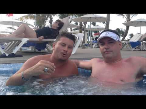 Get Paid Poolside - Rich Sandera with IMD and Million Dollar Earner Eric Grzybowski