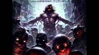 Disturbed -  The Lost Children (Full Album)