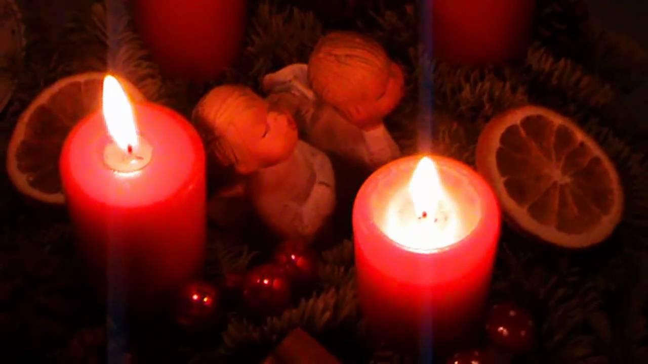 Bilder Zweiter Advent