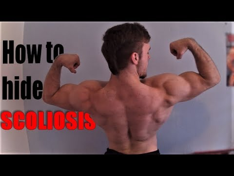 30 Minutes In Chair Exercises For Seniors Fishing Covers Best Scoliosis Only 4 | Doovi