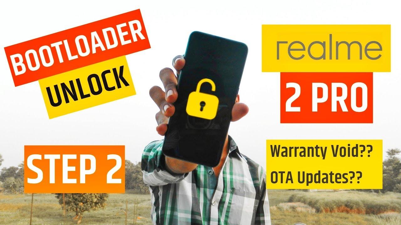 Unlock Bootloader Redmi 6a Xda