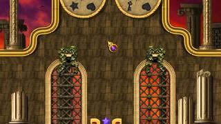 Venice Deluxe gameplay - GogetaSuperx