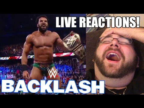 craziest-backlash-freakout-reactions-ever