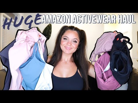 amazon-activewear-try-on-haul-|-luxury-athleisure,-but-make-it-affordable