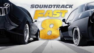 ワイスピ 8 ワイルド・スピード ICE BREAK Wiz Khalifaが大好きだmix メドレー Fast and Furious 8 Soundtrack Hip Hop RnB