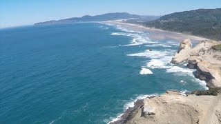Cascadia Subduction Zone: The Big One thumbnail
