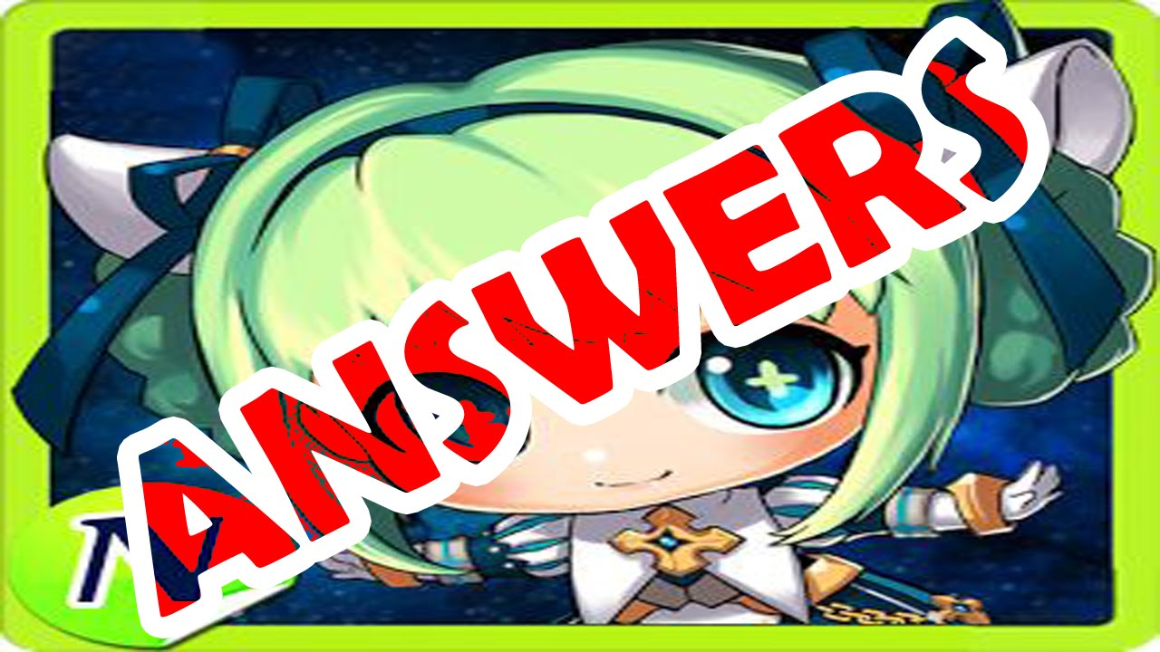 Anime Characters Quiz Answers : Anime logo quiz level all answers walkthrough by