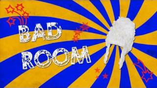 BAD ROOM №14 [Creence] (18+)