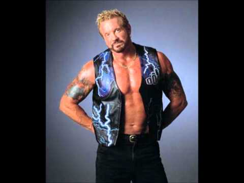 Mick Foley's story about DDP and Stunning Steve Austin