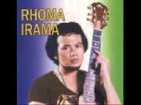 Bunga Desa/Raib Rhoma Irama (Original Soneta)