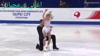 اغنية يا ستار قلبي ولع نار محمد حماقي
