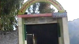 AL AZHAR MODEL SCHOOL