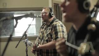 Flatfoot 56 - Ill Fly Away - Audiotree Live YouTube Videos