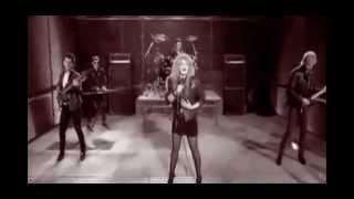Bonnie Tyler The Best.mp3