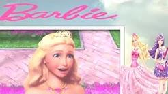 Barbie Film Deutsch ✤ Barbie Die Prinzessin und der Popstar Ganzer Film Deutsch ✤ Barbie Deutsch