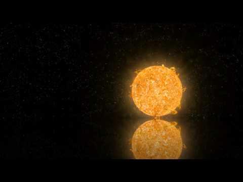 Illusive Sol