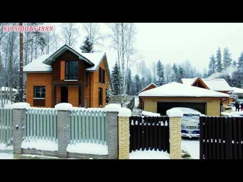 Купить дом дачу коттедж в СНТ Осинка #Всеволожский район #массив Белоостров