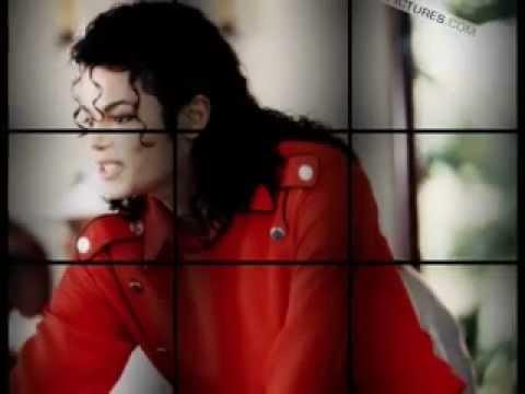 Download Michael Jackson - Speechless