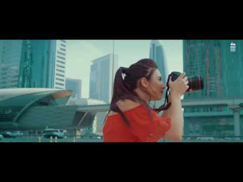 no-makeup-by-bilal-saeed-ft.-bohemia-yesterday-released-latest-2017