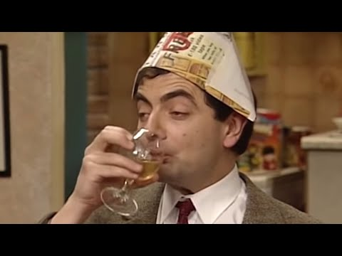do-it-yourself-mr.-bean-|-episode-9-|-mr.-bean-official