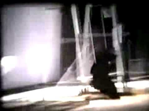 """Sea Breeze"" video by Dance House Children"