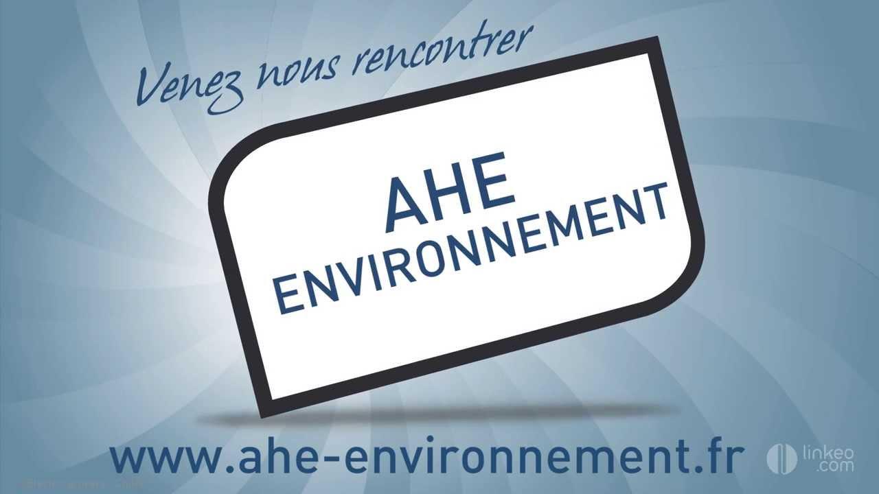 Bureau dtude en hydraulique assainissements et infiltrations