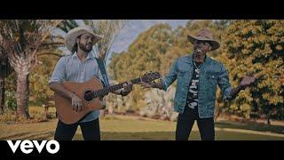 Lucas Reis & Thacio