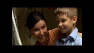видео Спортивная страховка для детей