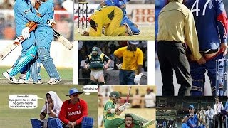 Cricket Funny videos, ICC Top 10 Funniest Moments in Cricket History IPL Funny video Funny picture
