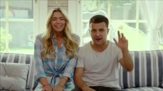 8 лучших свиданий 2 (2016) Русский трейлер HD
