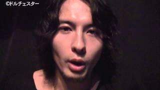 JAP工房ロックの日ライブイベント後に藤田玲くんよりビデオメッセージを...