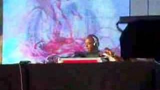 Erick Morillo(intro) Dj DLG-Where are you now-umf 2008 miami