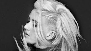 (NEW) Ellie Goulding - Burn with mp3 download and lyrics