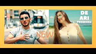 liana-zaqaryan-ft-armo-quotde-ariquot-official-music-video-premiere-2019-4k-lianazaqaryan-armo