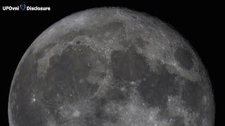 on 14 november and 14 december 2016 we will be the largest in 70 years super moon