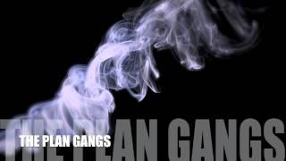 theplan-gangs-ช่างแม่ง-official-lyrics-mixtape-vol-1