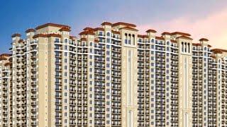 Best Property Deals In Noida, Greater Noida And Gurugram