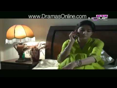 Download Unsuni Episode 18 On PTV Home Part 2