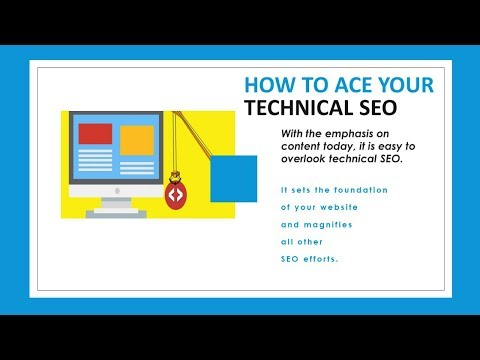 the-importance-of-technical-seo