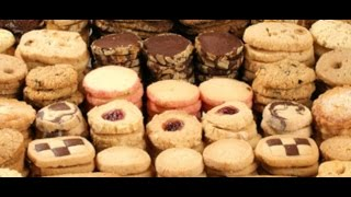biscuit recipe, biscuit, homemade biscuits, how to make biscuits, easy biscuit recipe
