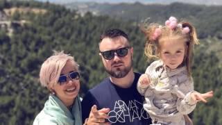 FAMILYMAFIA ❤ TRAVEL