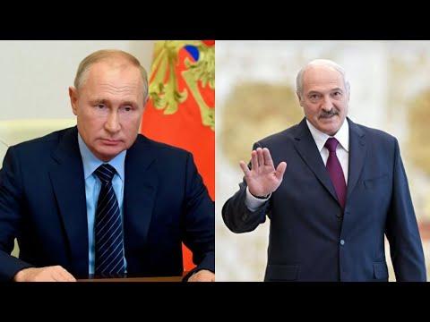 24 Канал: Як олігархи врятували Україну від диктатури за сценарієм Путіна і Лукашенка – Є питання