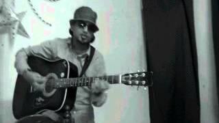 By Ritesh -Bekarar karke hume yun ( unplugged)