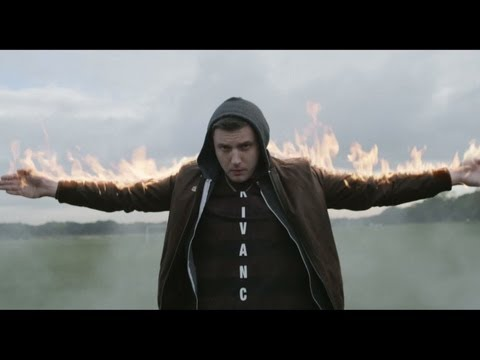 Клип Plan B - Playing With Fire