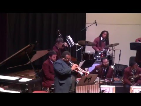 nccu-jazz-ensemble-featuring-wallace-roney
