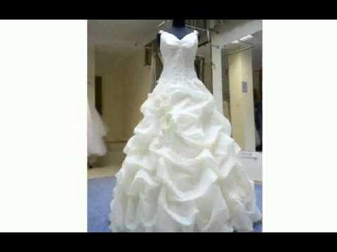 Сколько стоит оформление свадьбы?!