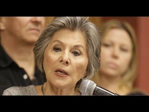 2 minority women run for Senate in California