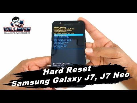 Repeat how to fix problem samsung galaxy j7 6 j710f ( custom
